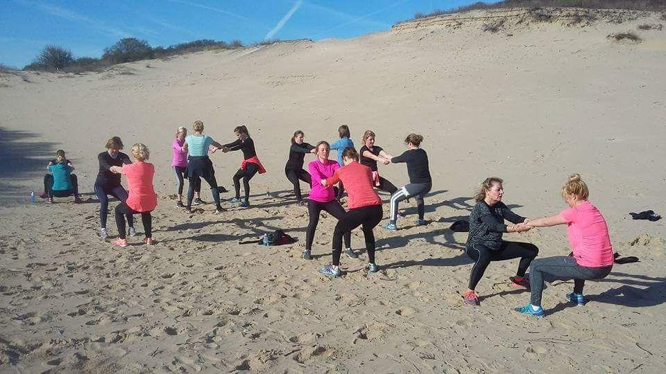 groep-jor-training